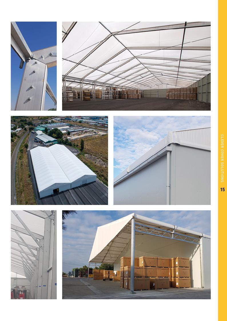 Catálogo Maxispace 15